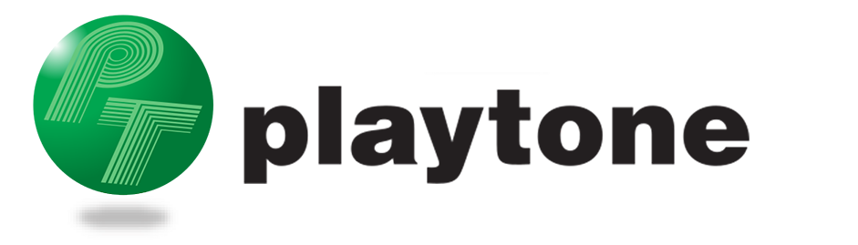 play tone株式会社